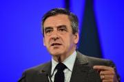 Le délai : 5 jours (AFP, Guillaume Souvant) - image 11.0