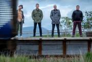 La bande de junkies des bas-fonds d'Édimbourg de... (Photo fournie par IMDB) - image 1.1