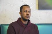 Farhan Ahmed... (AFP, Julien Besset) - image 2.0