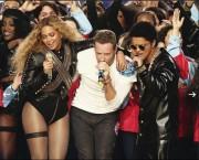 Beyoncé, Chris Martin et Bruno Mars... - image 4.0