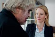 Sandra Hüller et Peter Simonischek dans Toni Erdmann... (Photo fournie par Métropole Films) - image 2.0