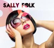 Troisième acte, deSally Folk... (Image fournie par Musicor) - image 2.0