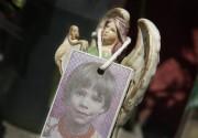 Une photo de Etan Patz.... (Photo Mark Lennihan, archives AP) - image 1.0