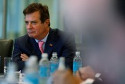 Paul Manafort... (REUTERS) - image 2.0