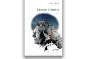 Alain Olivier,L'héritier de Darwin,Lévesque éditeur... - image 1.0