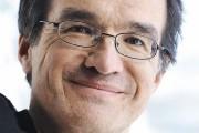 Alain Olivier,L'héritier de Darwin,Lévesque éditeur - image 2.0