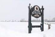 La ferme laitière de la famille Scullion a... (Patrick Woodbury, Le Droit) - image 3.0