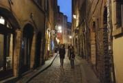 Les amateurs d'histoire seront comblés avec les édifices... (La Presse, Stéphanie Bérubé) - image 5.0