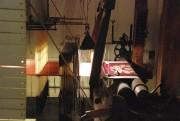 Croix-Rousse, c'est le lieu des Canuts, ces travailleurs... (La Presse, Stéphanie Bérubé) - image 8.0