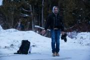 «Je veux aller au Canada pour demander le... (Photo Martin Tremblay, La Presse) - image 1.1
