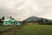 Dans les villages aux environs de Kinigi, au... (La Tribune, Jonathan Custeau) - image 2.0