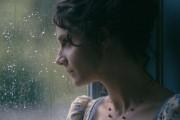 Judith Chemla dans Une vie... (Fournie par MK2-Mile End) - image 2.0