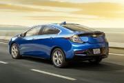 La Chevrolet Volt a le grand avantage de... - image 6.0