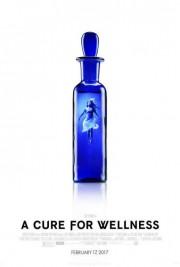 A Cure for Wellness... (image fournie par 20th Century Fox) - image 2.0