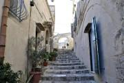 Les rues étroites de la vieille ville sont... (PHOTO LAILA MAALOUF, LA PRESSE) - image 2.1