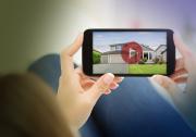 La profession de courtier immobilier ne cesse d'évoluer et la... (PHOTOMONTAGE) - image 2.0