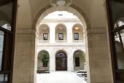 Le Musée de Málaga est niché dans l'ancien... (PHOTO VIOLAINE BALLIVY, LA PRESSE) - image 4.0