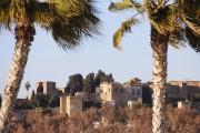 Málaga, l'une des plus vieilles villes... (PHOTO VIOLAINE BALLIVY, LA PRESSE) - image 6.0