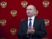 La citation (AP, Alexander Zemlianichenko) - image 3.0