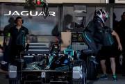 Après un intermède de trois mois, la Formule E... (Photo fournie par Formule E) - image 5.0