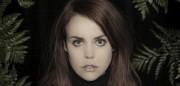 Noémie O'Farrell... - image 3.0