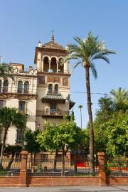 Inauguré en 1929, l'hôtel Alfonso XIII a été... (Photo Thinkstock) - image 2.0