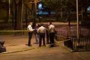 En 2017, 34500policiers sont à l'emploi de la... (PhotoGregg Vigliotti, The New York Times) - image 1.0