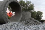 Les grandes lignes du projet... (Simon Séguin-Bertrand, archives Le Droit) - image 11.0