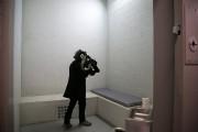 L'analyse de l'identité de certaines personnes arrêtées à... (MARTIN TREMBLAY, LA PRESSE) - image 4.0