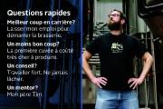 Le chef de la direction de Beau's All... (Simon Séguin-Bertrand, Le Droit) - image 3.0