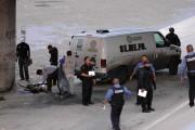 Cette photo prise le 7 juin 2010, des... (AP) - image 2.0