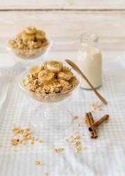 L'arachide est l'ennemie jurée des boîtes à lunch, la... (Catherine Côté) - image 7.0