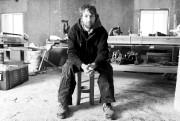 Christophe Vandal... (Fournie par Jérémie Leblond-Fontaine) - image 2.0