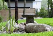 Le projet De l'eau au jardin de l'entreprise... - image 2.0