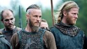Vikings - image 2.0