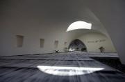 La mosquée de l'émir Chakib Arslam vise à... (AFP, Joseph Eid) - image 2.0
