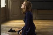 Isabelle Huppert dansElle.... (photo fournie par la production) - image 2.0