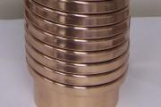 Communément appelé Powerpipe, ce système récupère la chaleur... (PHOTO FOURNIE PAR RENEWABILITY ENERGY) - image 5.0