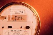 Rénover sa maison pour qu'elle consomme le moins d'énergie... (Photo thinkstock) - image 6.0
