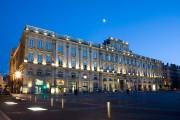 Le Musée des beaux-arts de Lyon... (Photo fournie par le Musée des beaux-arts) - image 2.0