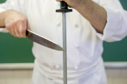 Cette méthode facile et sécuritaire consiste à tirer... (Photo David Boily, La Presse) - image 5.0