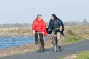 Molière à bicyclette... (Photothèque Le Soleil) - image 3.1