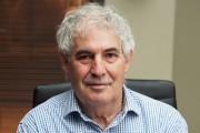 Le maire de Stukely-Sud, Eutiquio Alvarez... (Alain Dion, archives La Voix de l'Est) - image 2.0