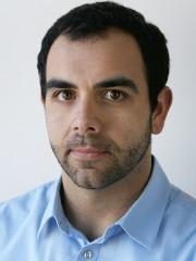 Le nouveau directeur du bureau de Human Rights... (Photo fournie par AP) - image 1.0