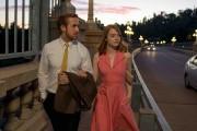 Pour l'amour d'Hollywood... (Fournie par Les Films Séville) - image 3.0
