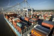 Les ports de New York et de Savannah... - image 1.1