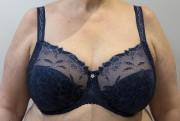 Huit femmes sur dix porteraient un... (PHOTO ROBERT SKINNER, LA PRESSE) - image 2.0