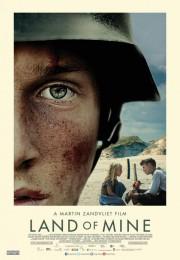 L'histoire:À la fin de la Seconde Guerre... (Image fournie par Métropole Films) - image 2.0