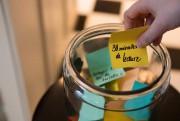 Sois bien averti:si tu décides d'avoir recours à... (Photo Ivanoh Demers, La Presse) - image 2.0