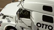 Les camions Otto --désormais filiale d'Uber-- roulent sans... - image 3.0